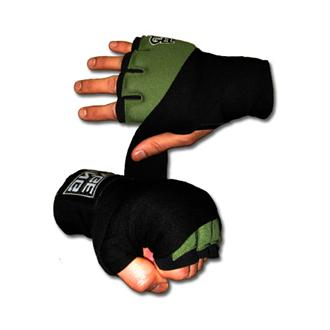 Ring To Cage Gel Slip On Handwraps